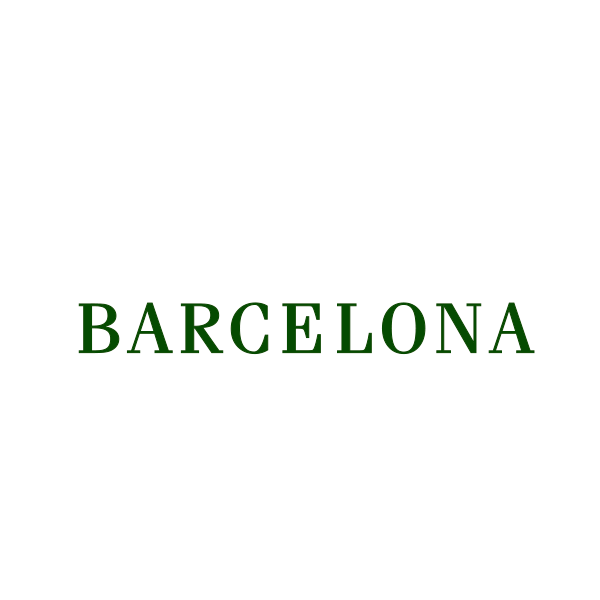 Club de Golf Barcelona