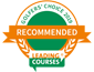 Golfers' Choice 2020 Recommended Leading Courses